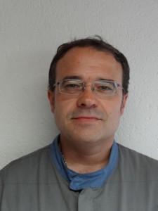 Alberto Baviello