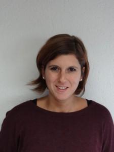 Carola Stürchler